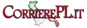 logo corriere PL